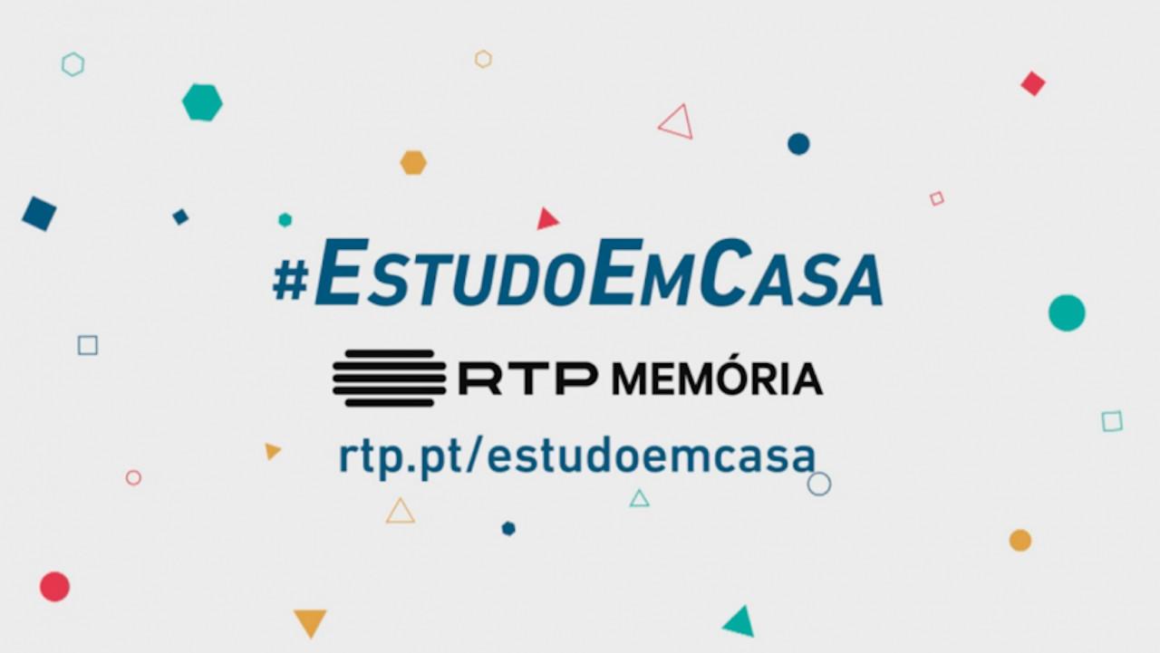 #EstudoEmCasa - Telescola