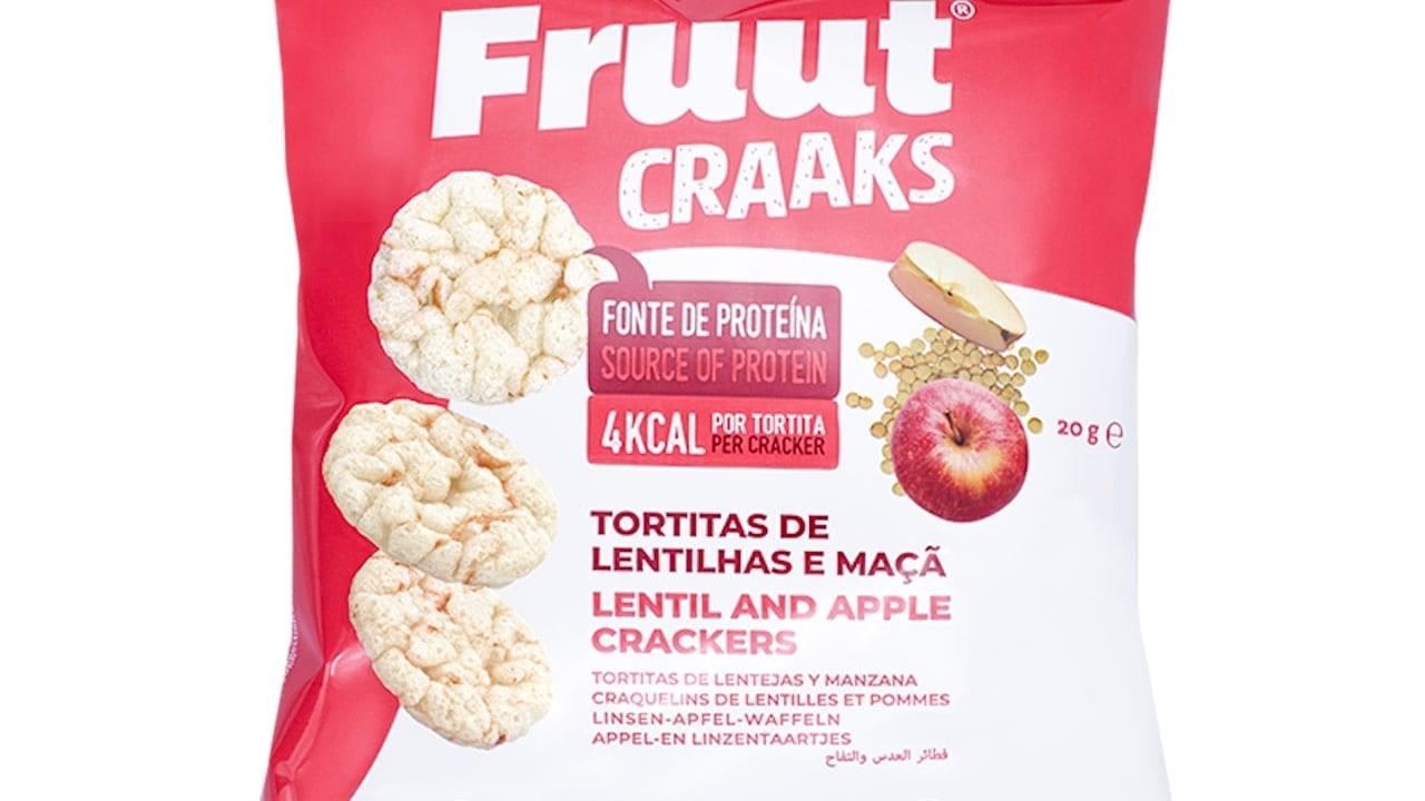 Fruut Craaks