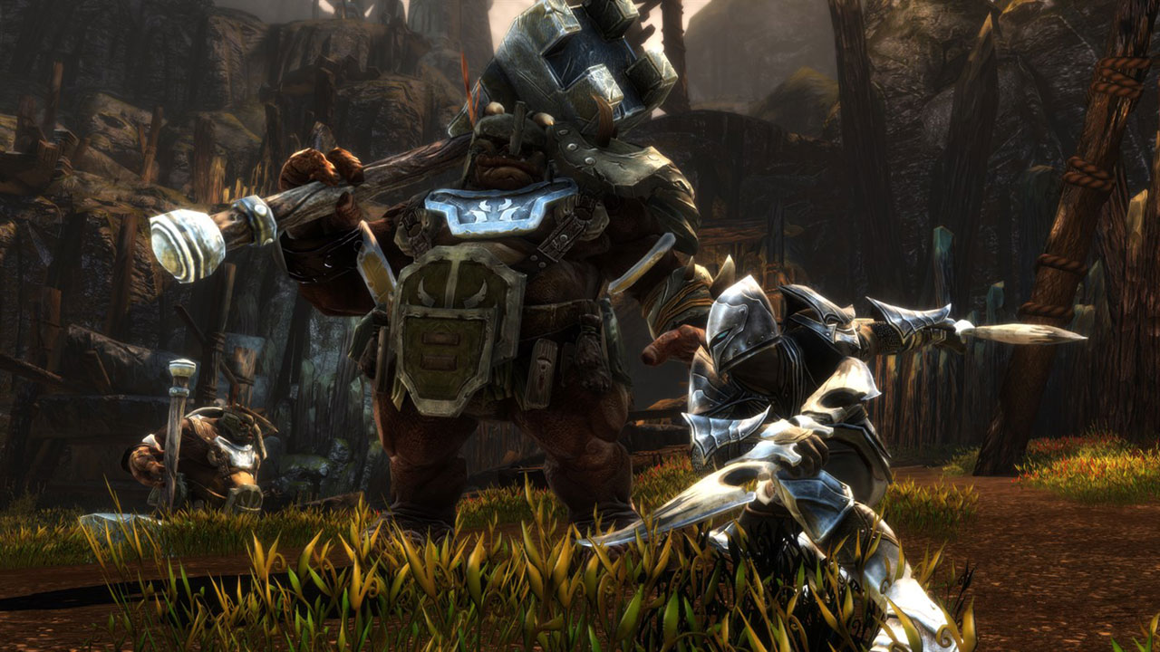 kingdom of amalur re review echo boomer 3