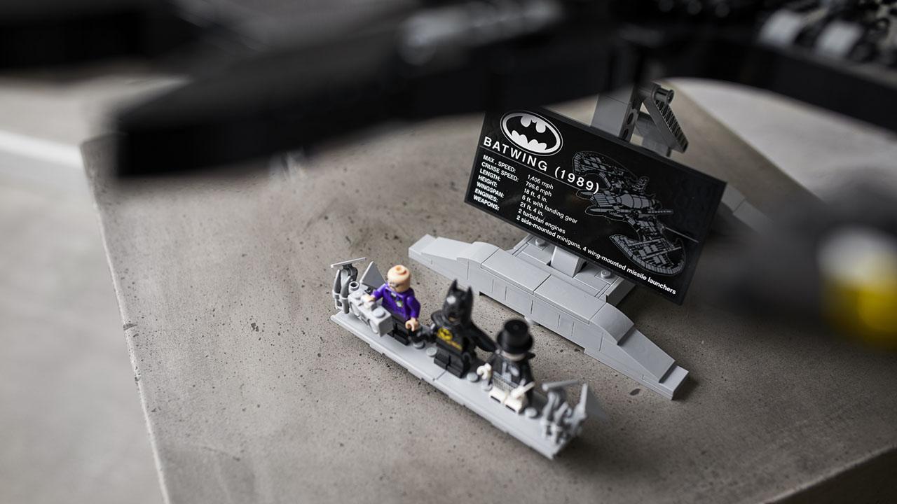 lego dc batman batwing 1989 5