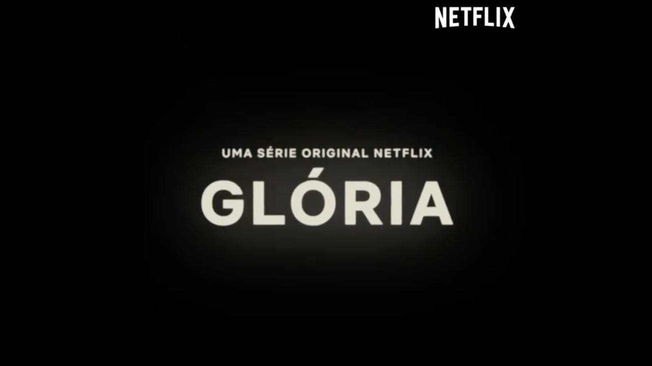 netflix gloria
