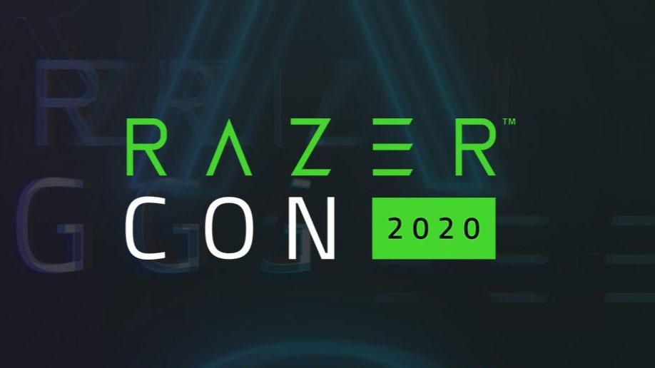 RazerCon