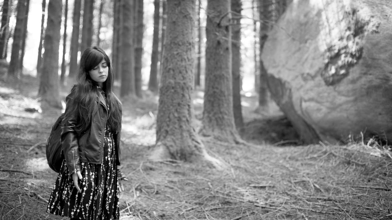 A Floresta das Almas