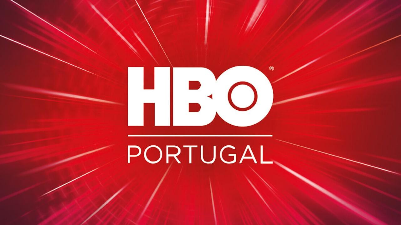 HBO Portugal Yorn
