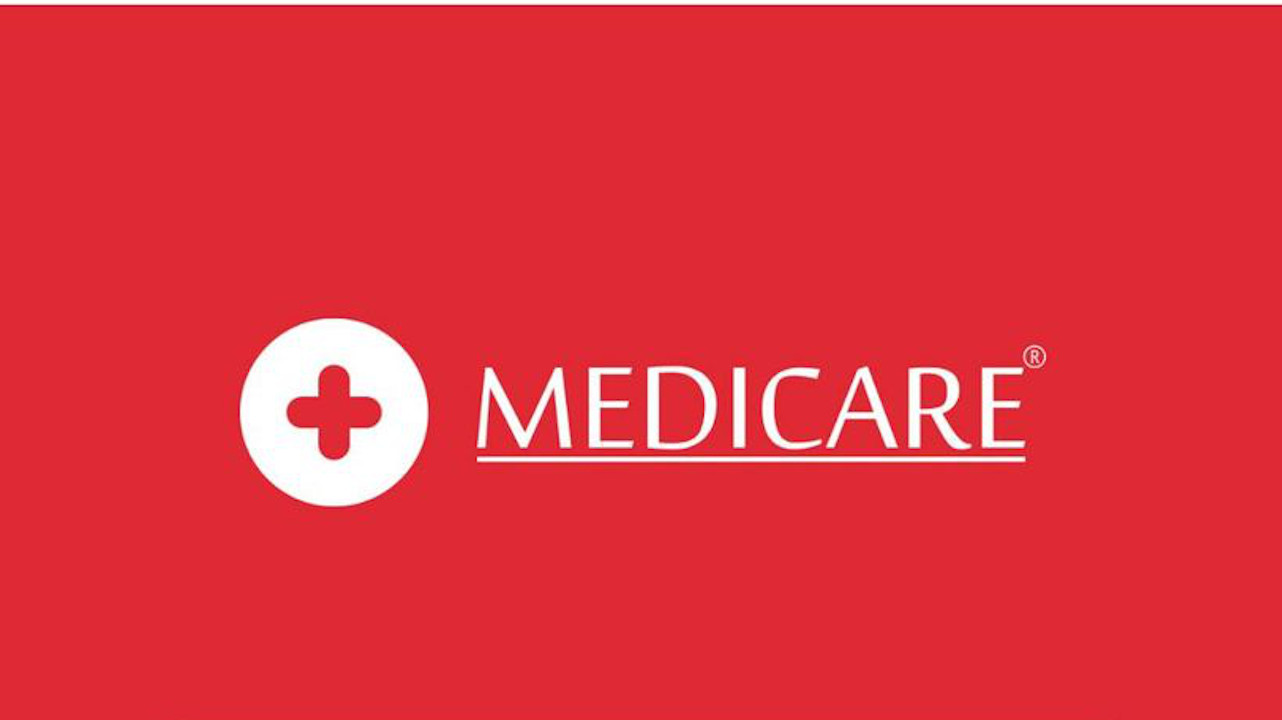 Euroticket Refeição - Medicare