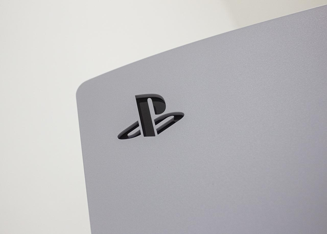 playstation 5 unboxing 7