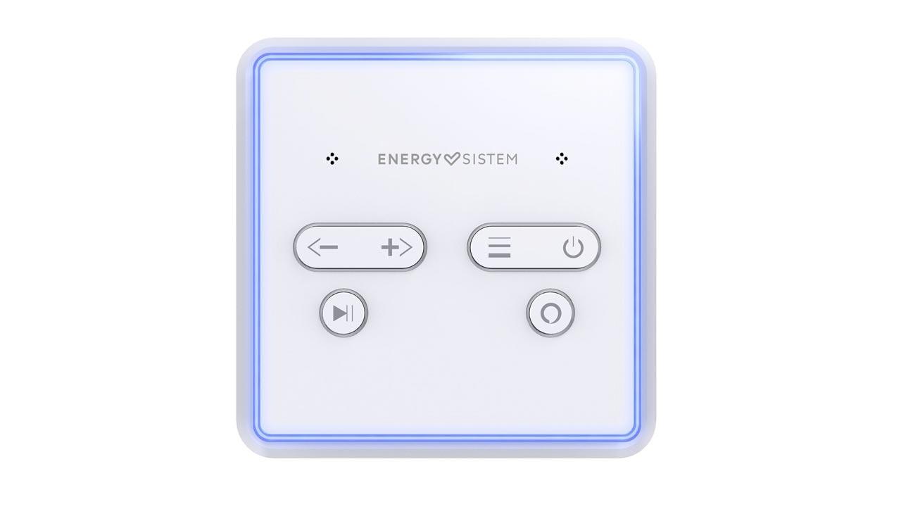 Energy Sistem Smart Speaker 7
