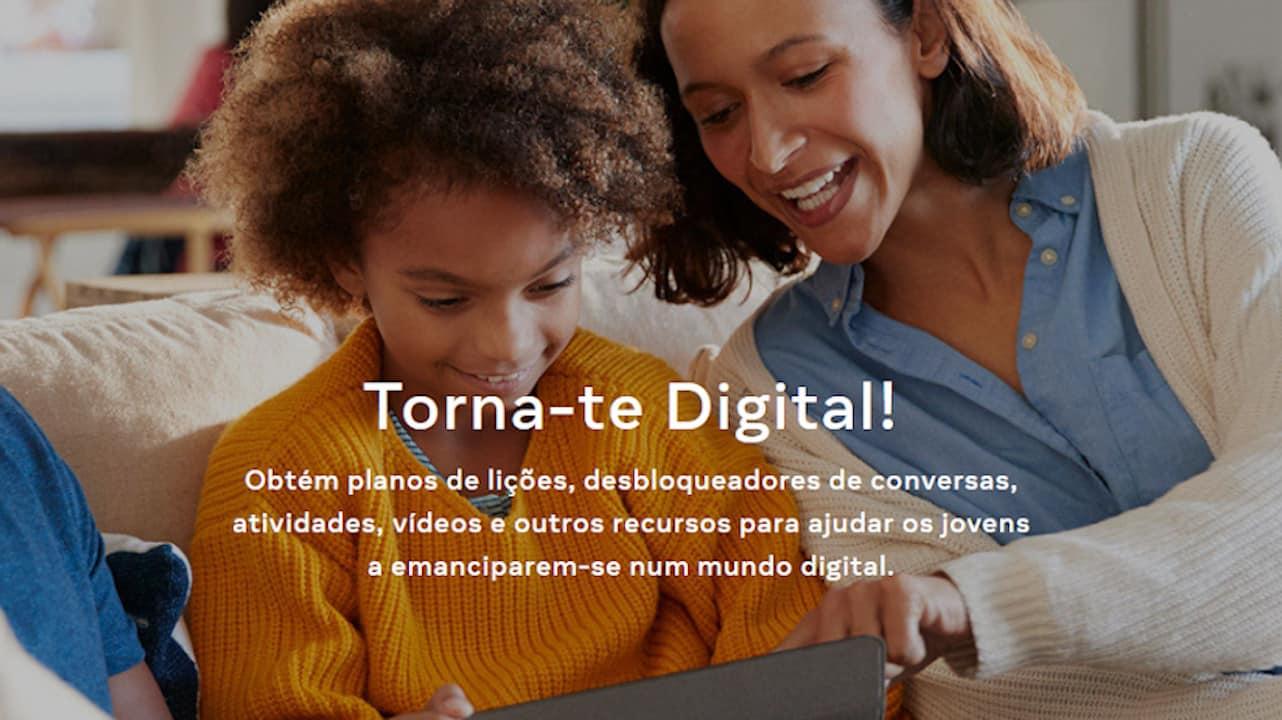 Facebook programa