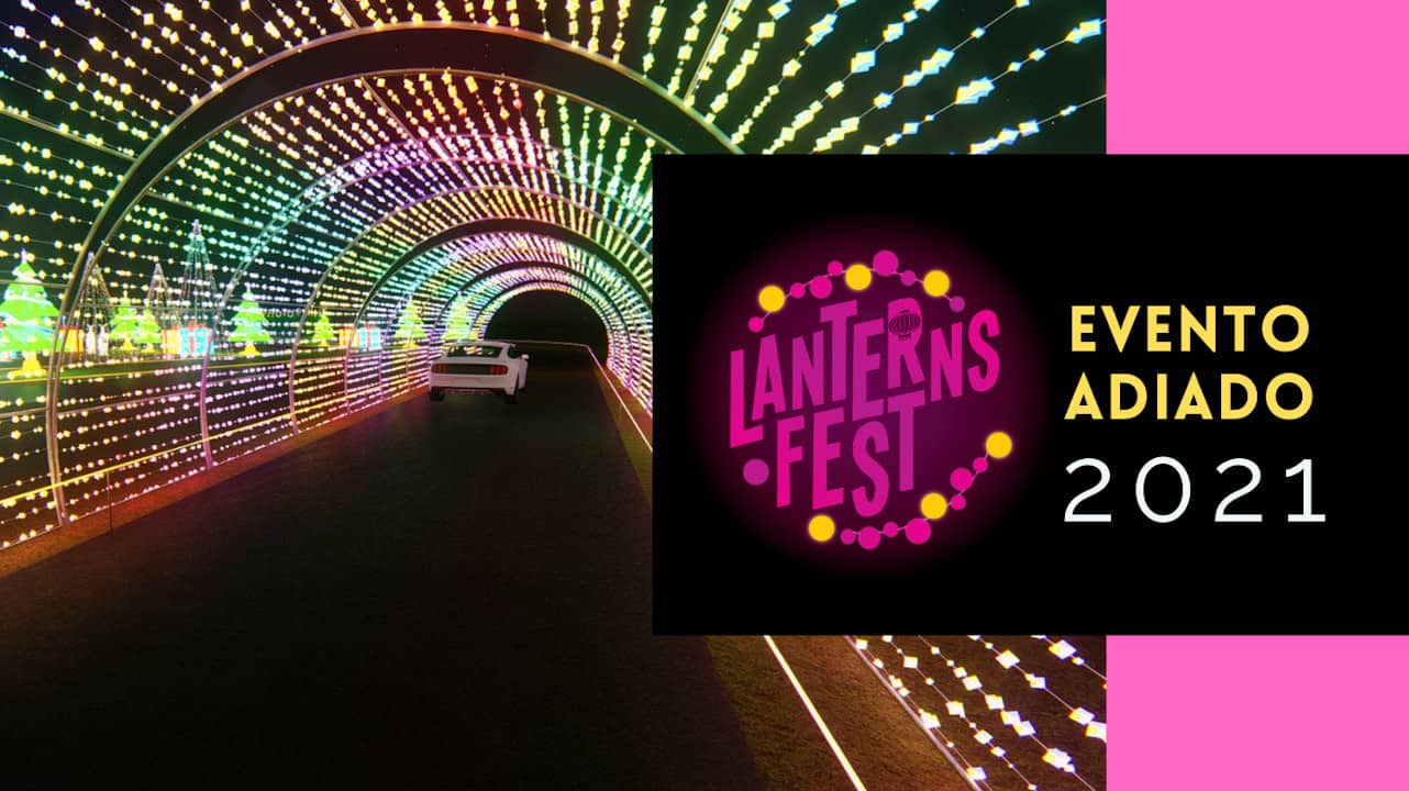 Lanterns Fest