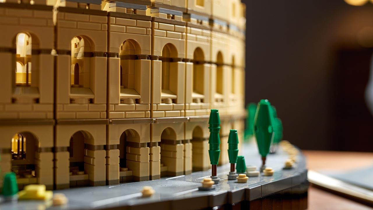 lego coliseu roma 4