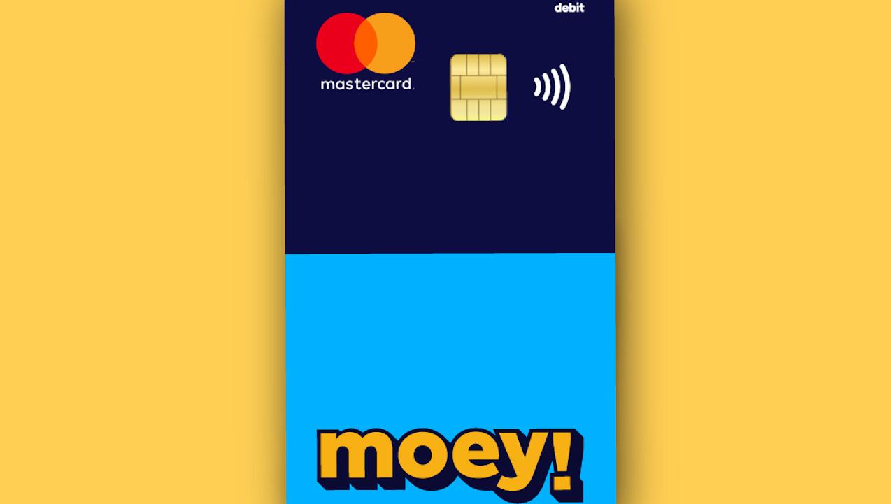 moey cartão virtual