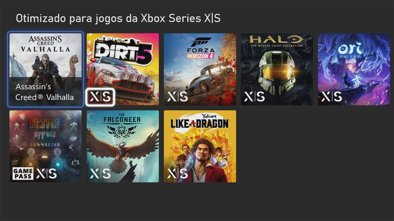 xbox series opt 1