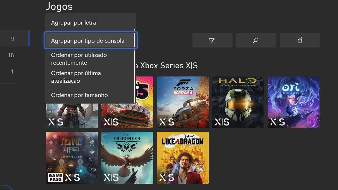 xbox series opt 2