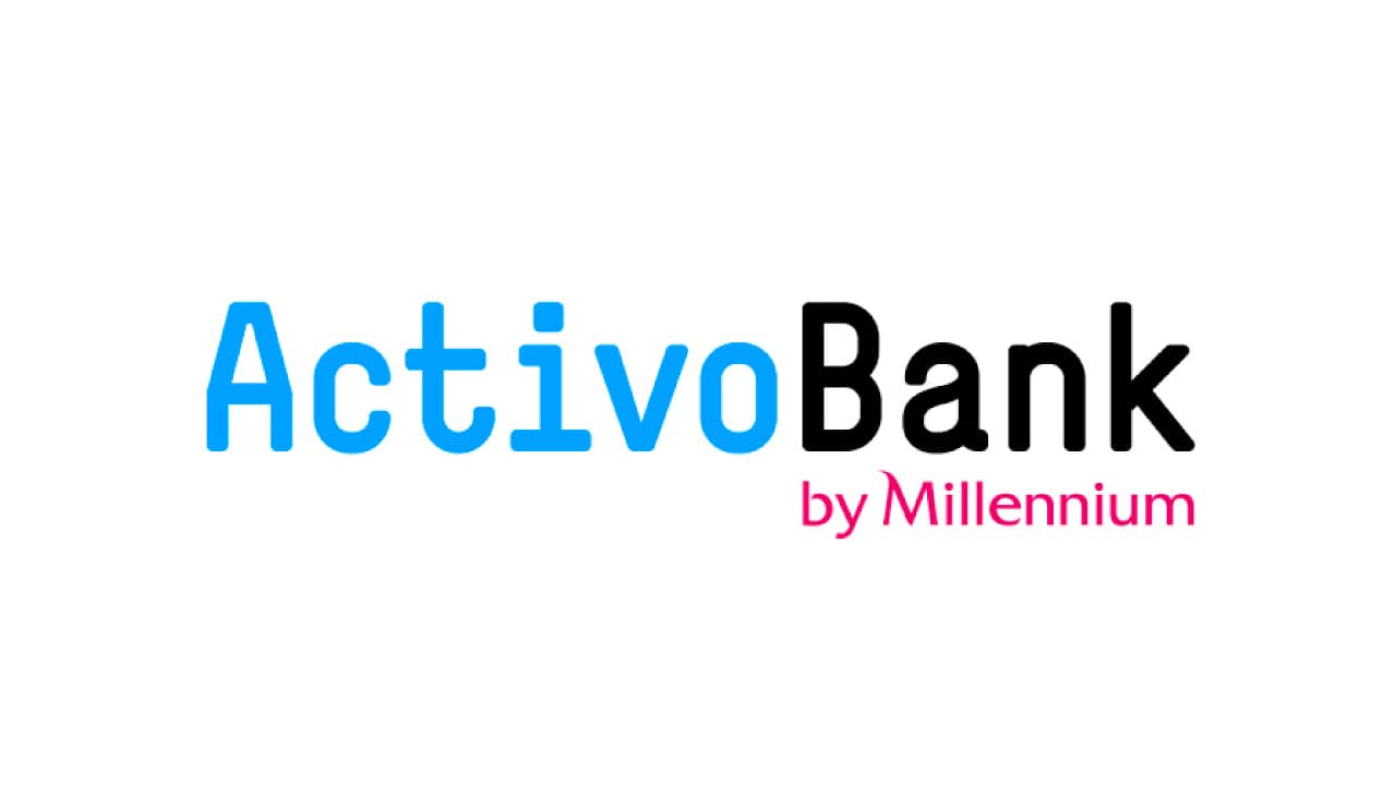 activobank 3d secure