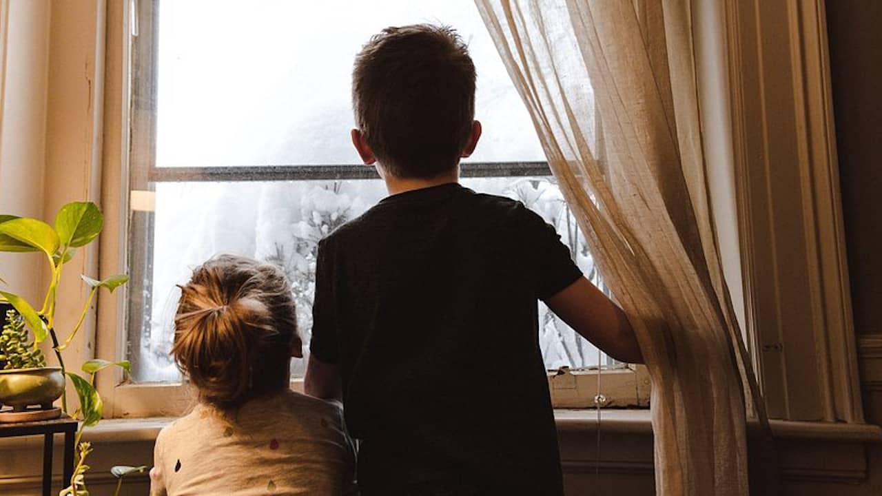 Oito dicas para proteger a nossa casa do frio e do mau tempo