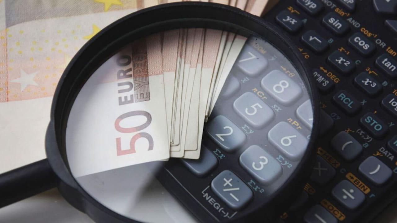 evasão e fraude fiscal