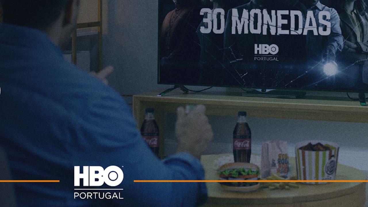 de HBO Portugal