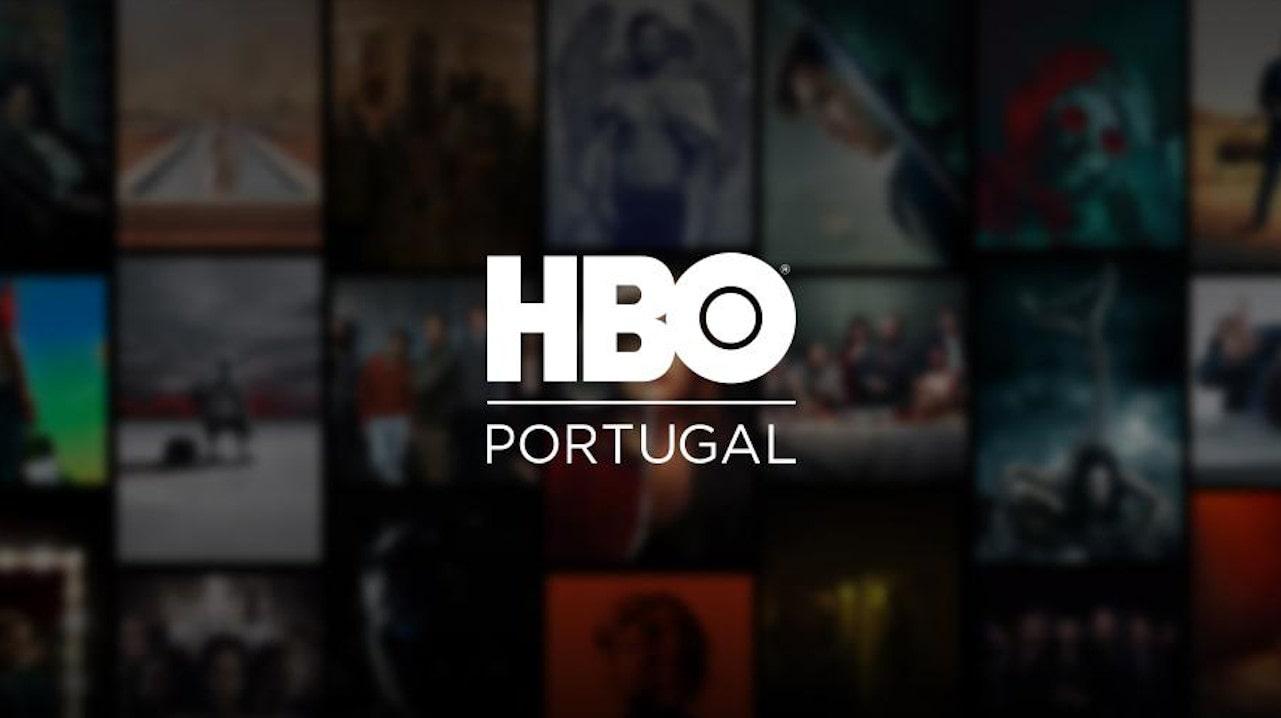 smart TVs Samsung HBO Portugal