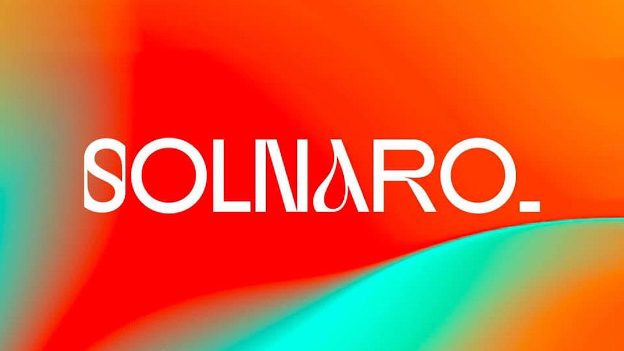 Solnaro Music Festival