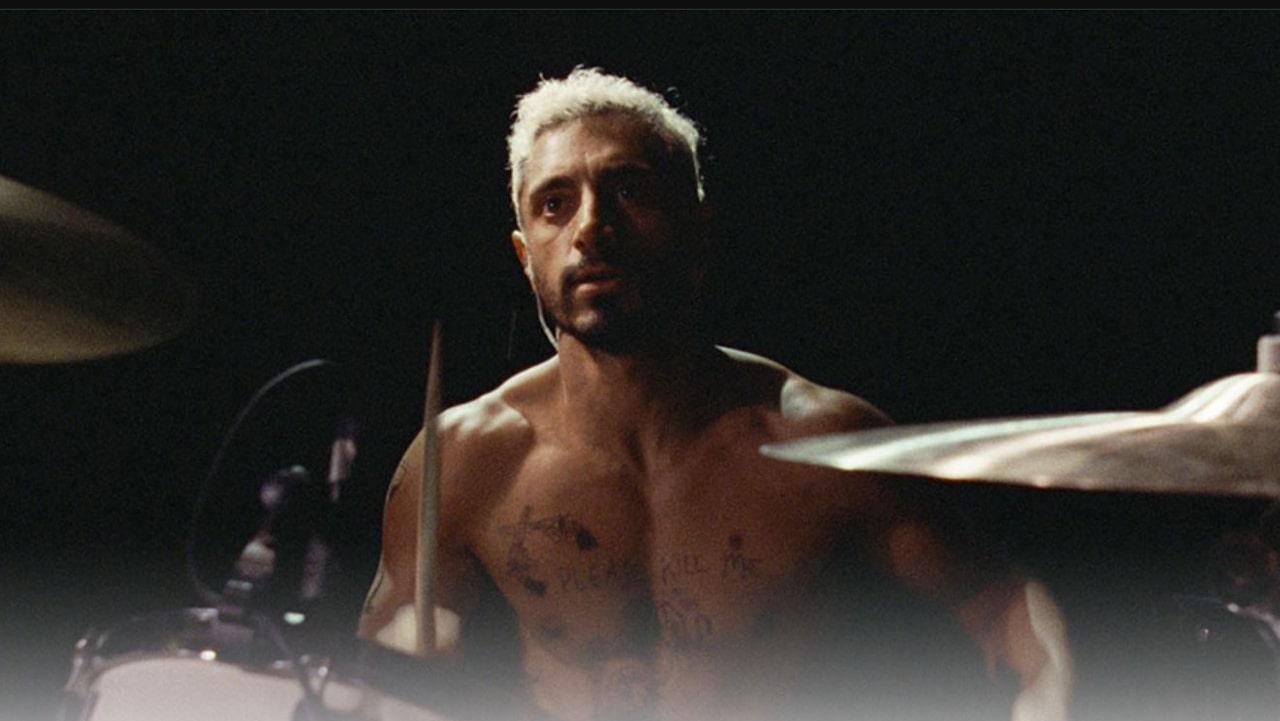 Mini-Críticas de 2020 (Cinema) - Sound of Metal