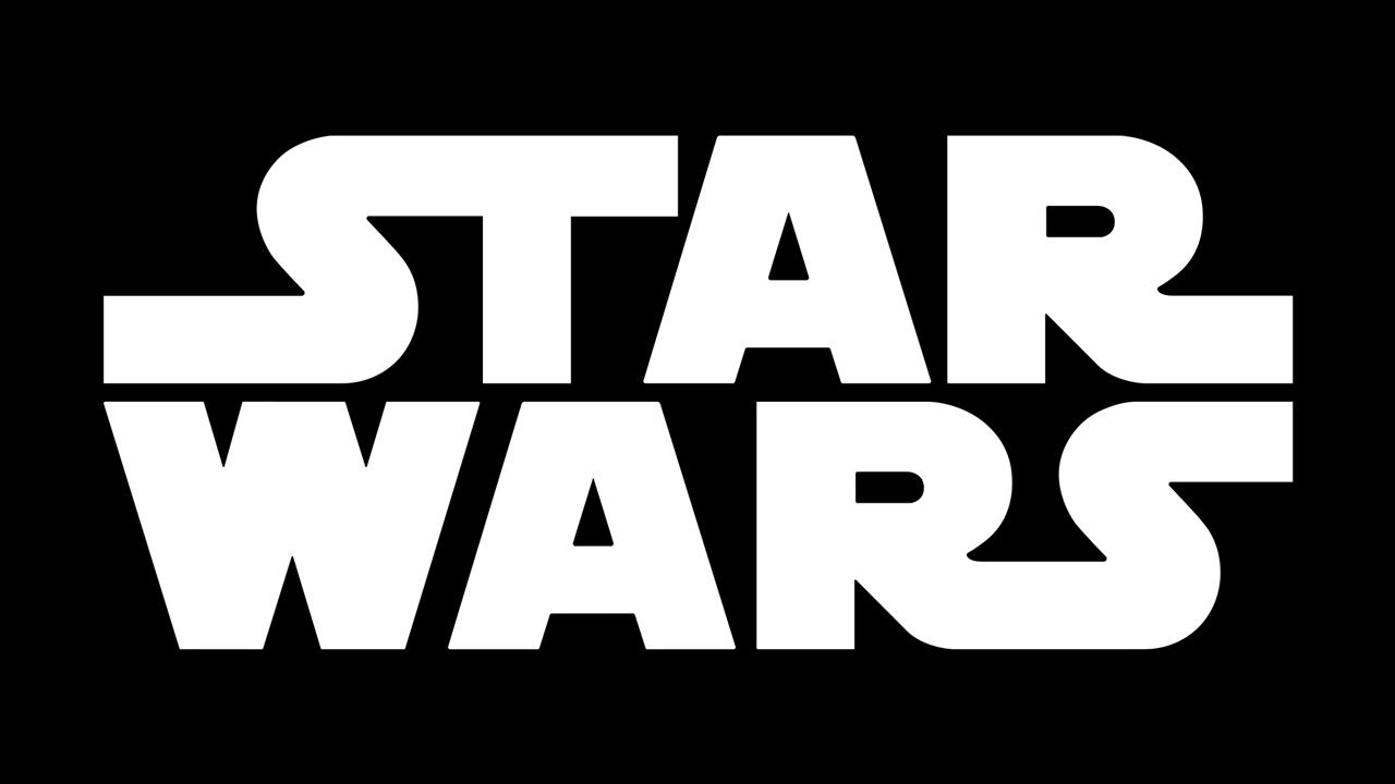 filmes e séries Star Wars na Disney