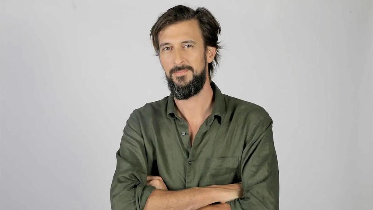 Princípio Meio e Fim - Bruno Nogueira