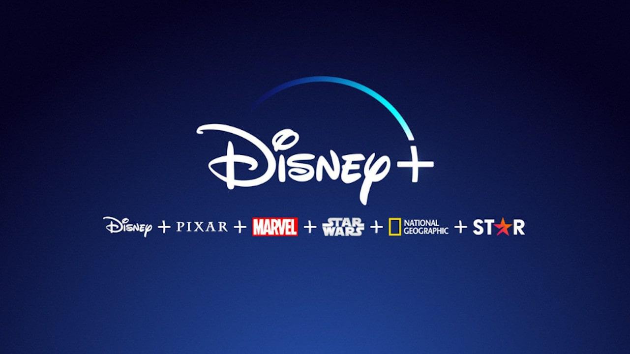Disney+ em fevereiro - Star