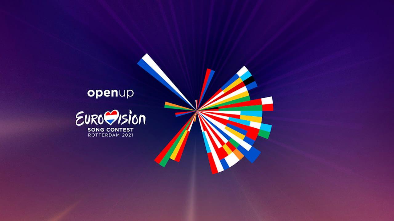 Eurovisão 2021