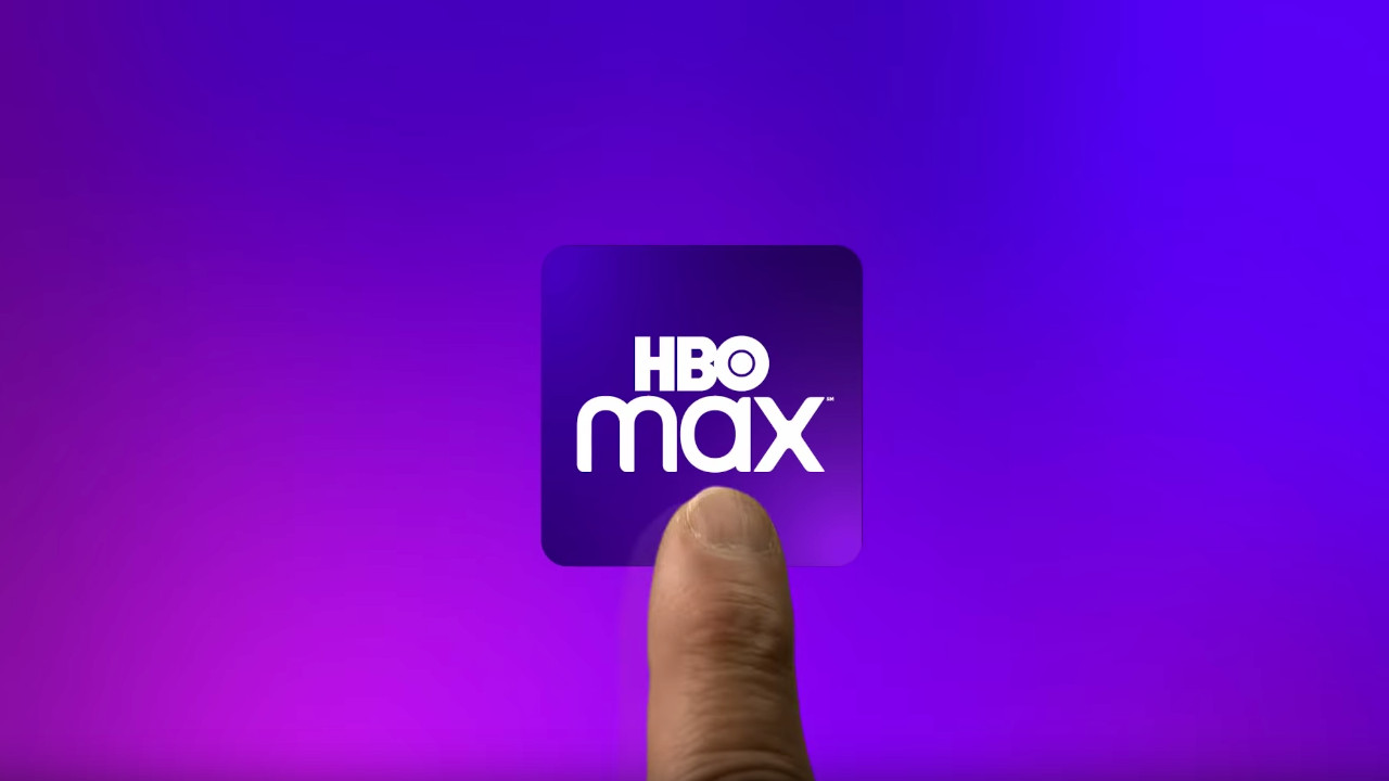 HBO Max em Portugal