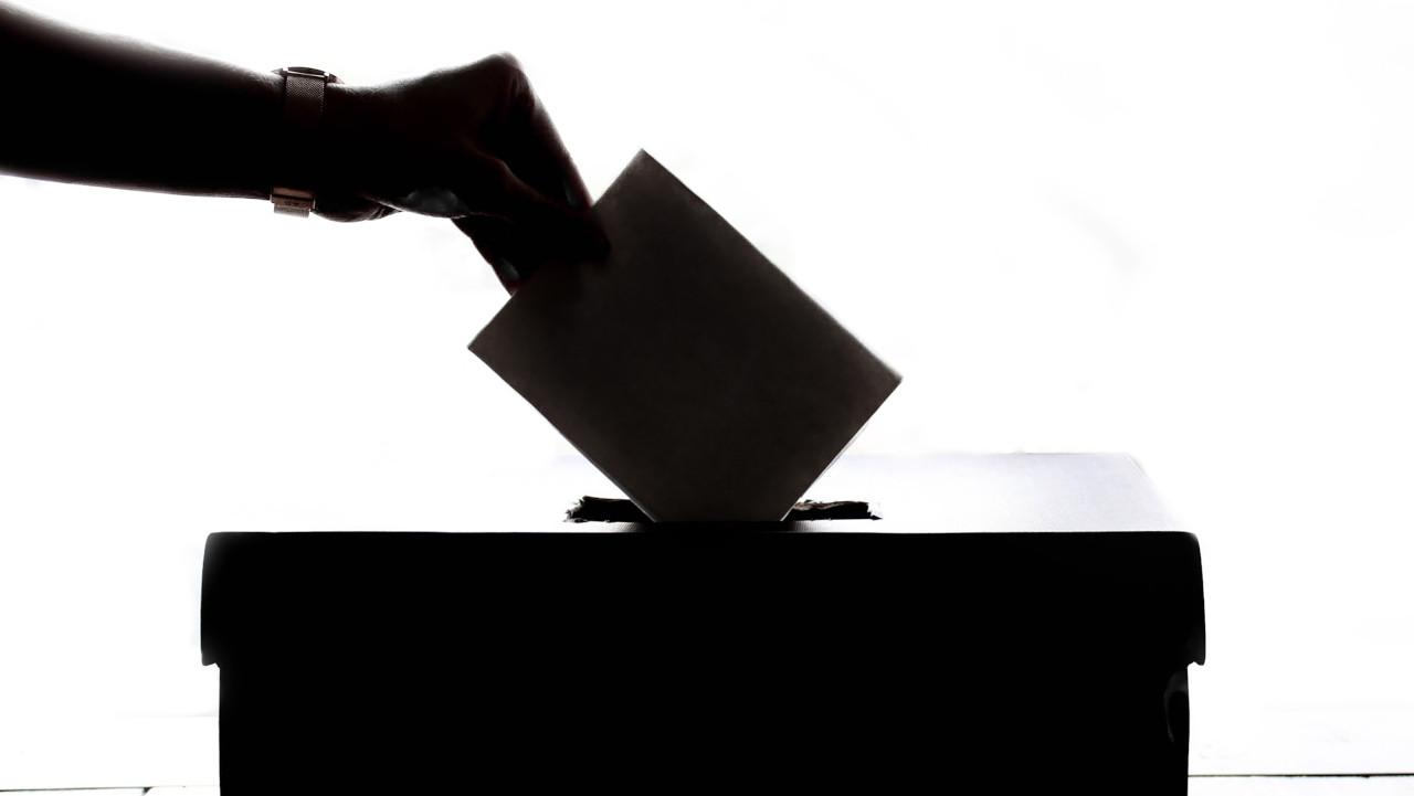 onde devem votar