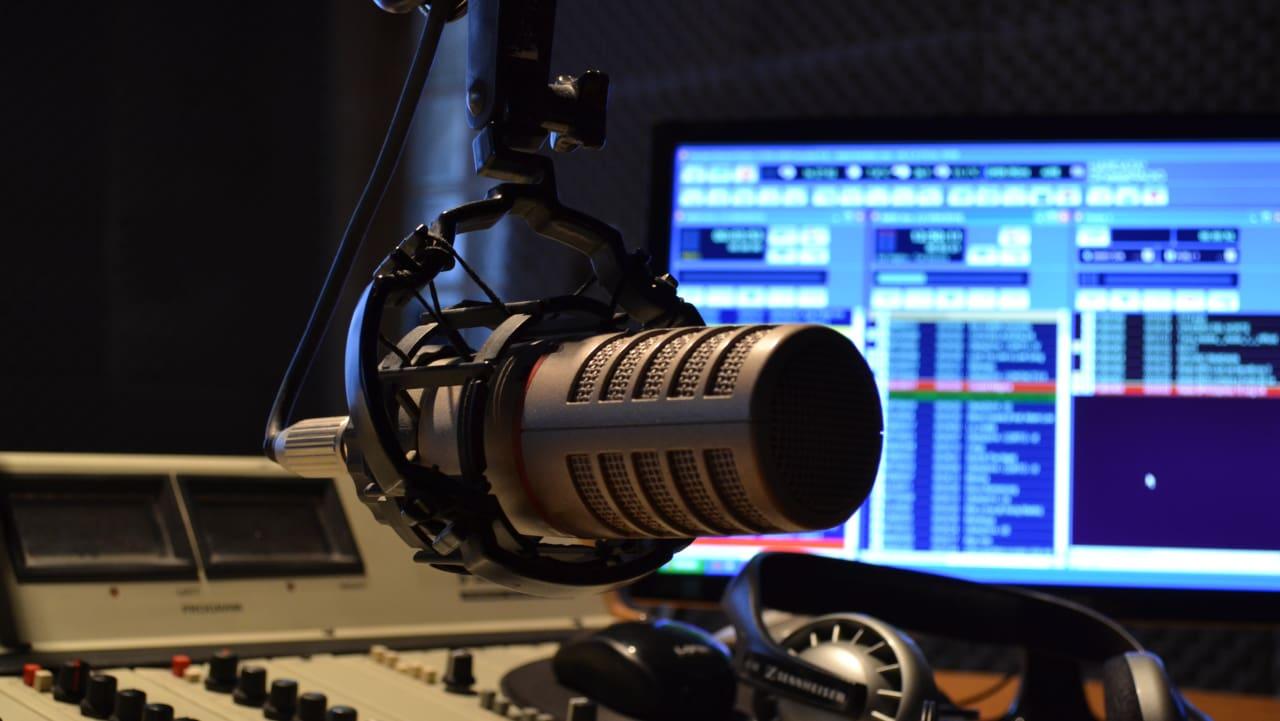 Rádios portuguesas