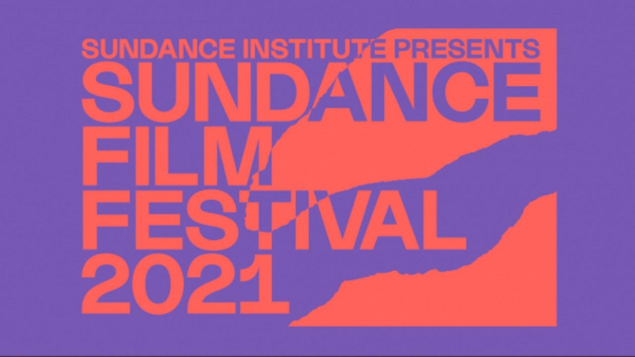 Sundance 2021
