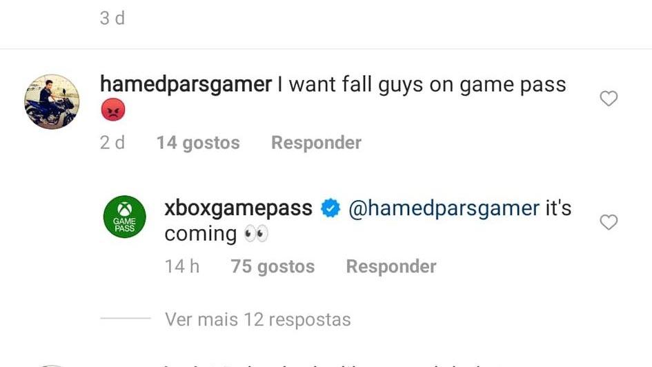 xbox game pass fall guys