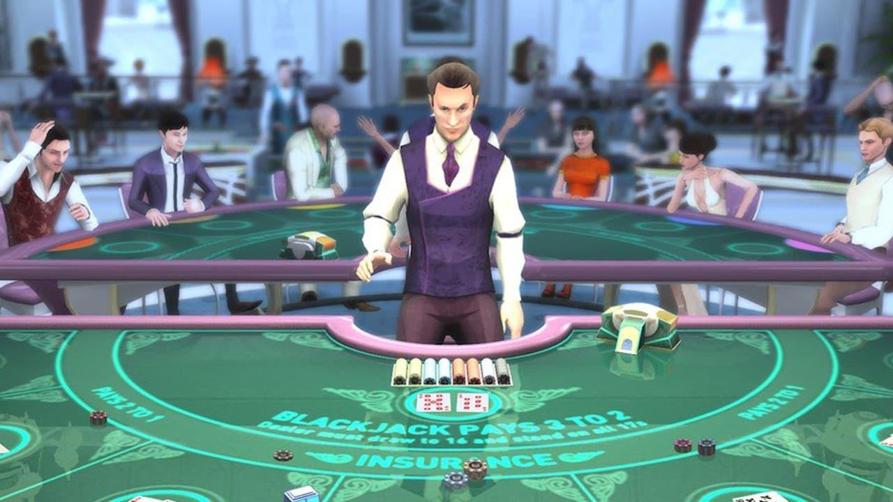 casino realidade virtual 1