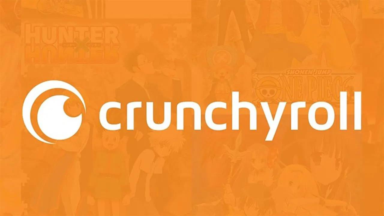 Dantai - Crunchyroll