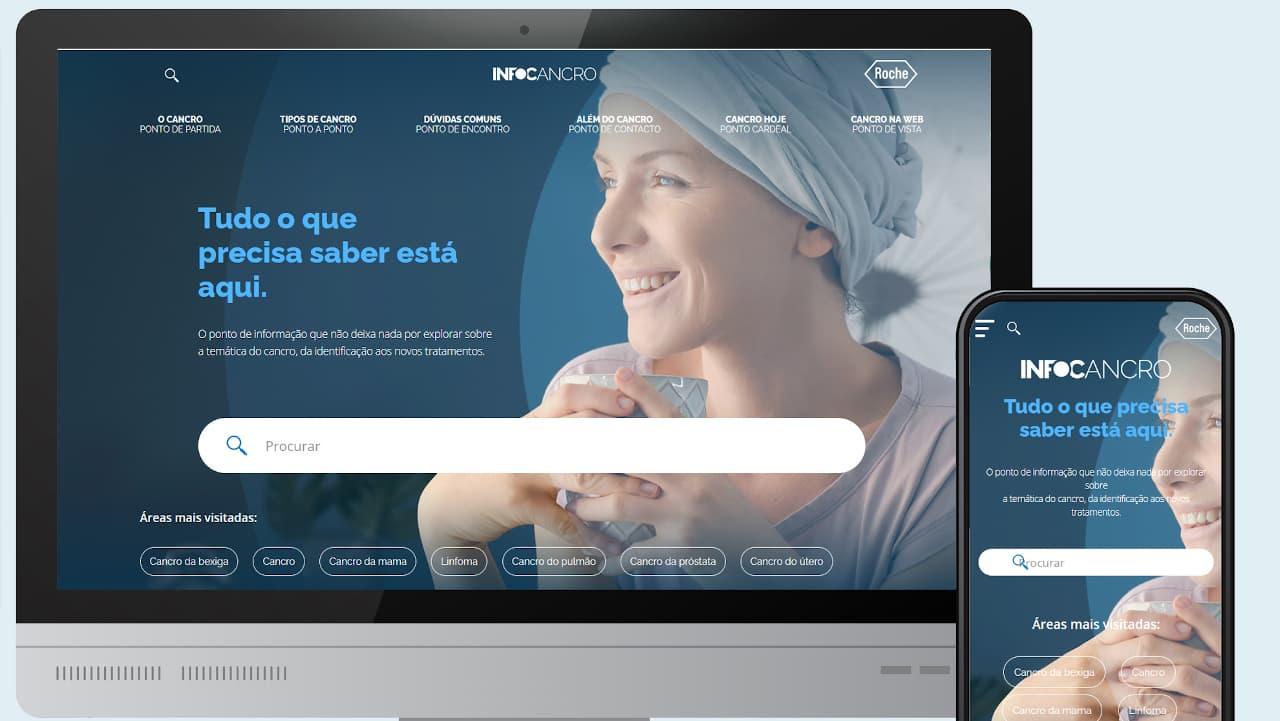 InfoCancro
