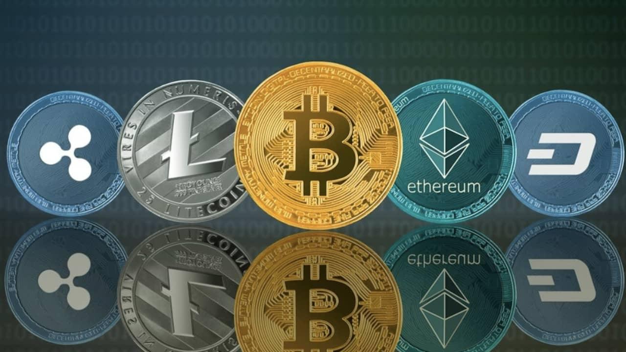 Quantas pessoas nos eua investem em bitcoin?