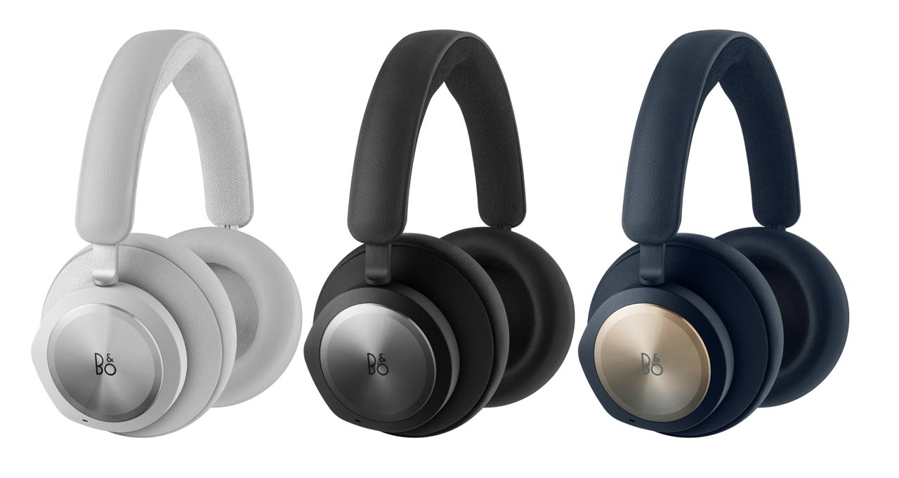 bang and olufsen beoplay portal xbox 2
