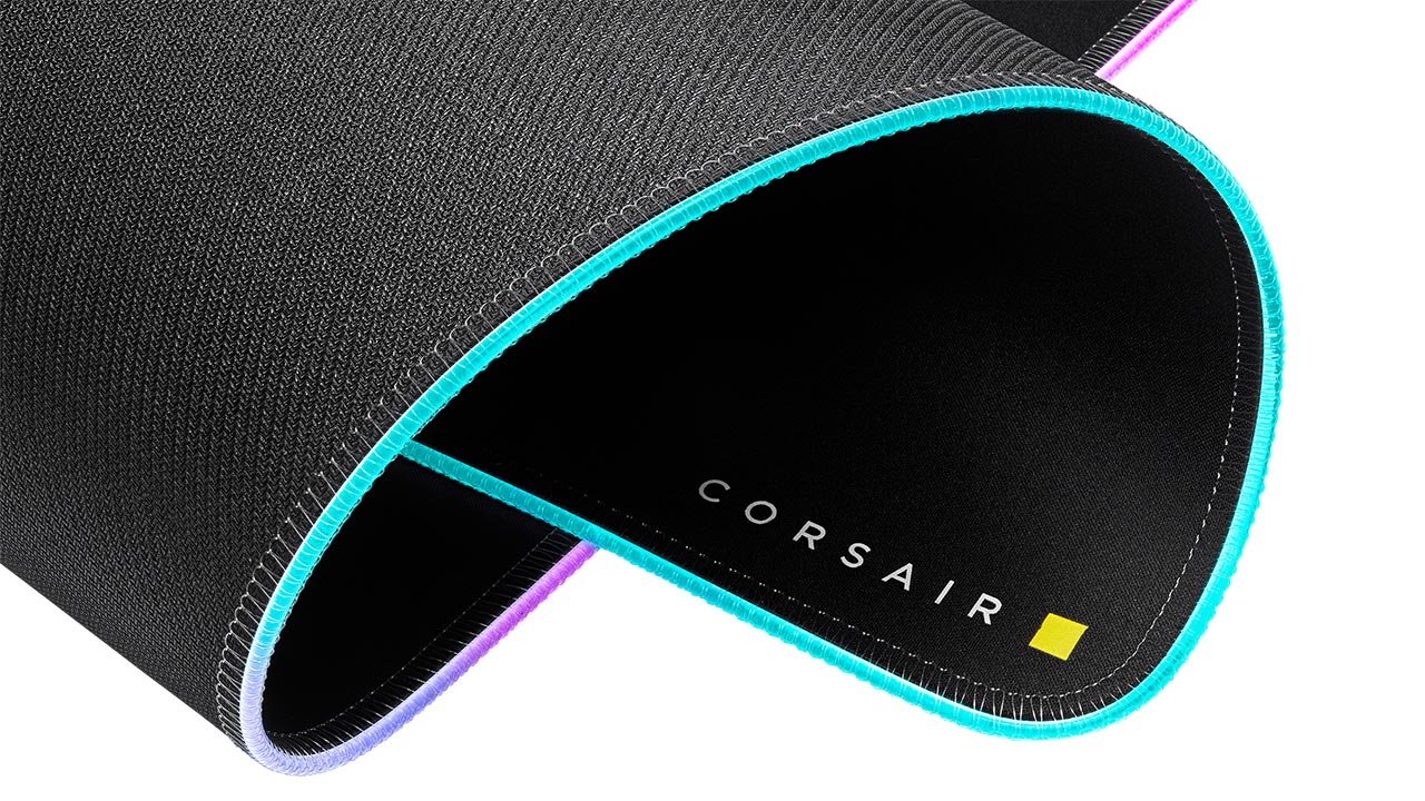 corsair mm700 rgb 3