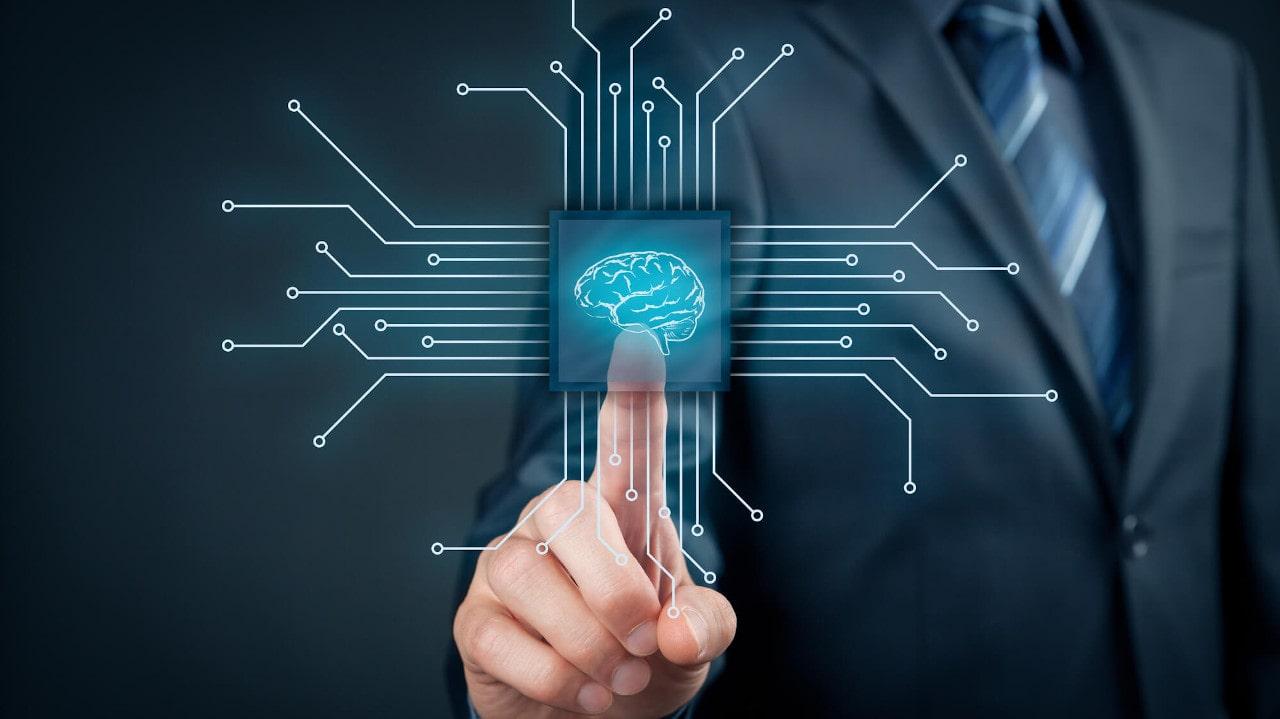 curso Inteligência Artificial