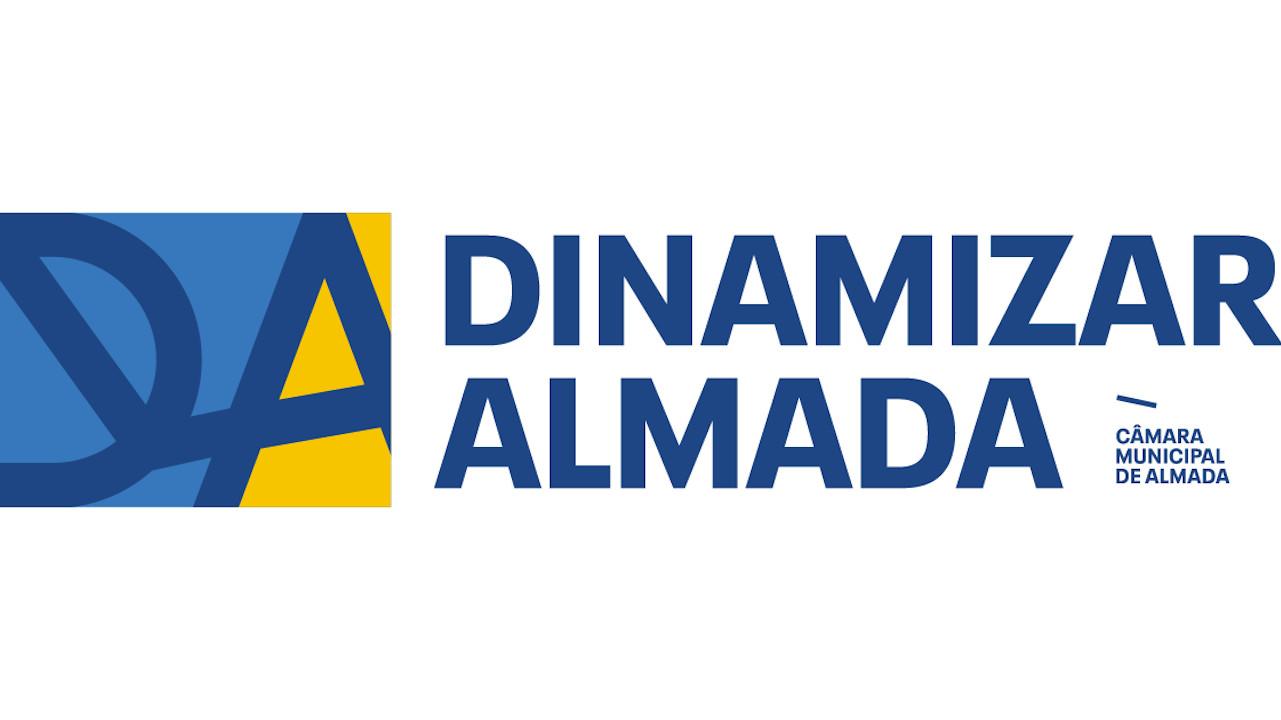 DINAMIZAR Almada