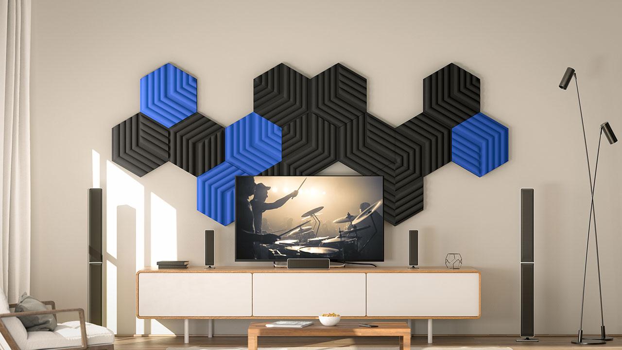 Elgato Wave Panels