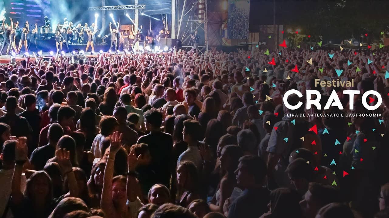 Festival do Crato 2021