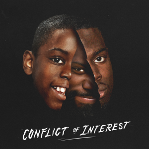 ghetts conflict of interest
