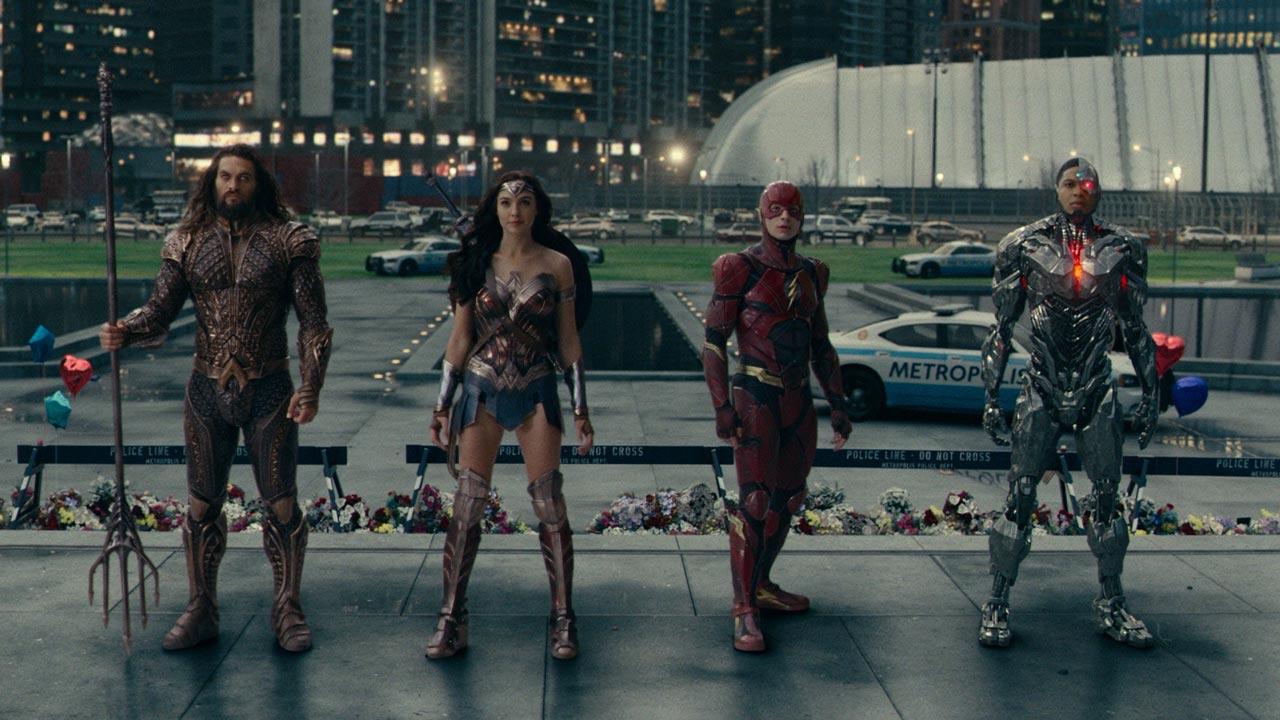 justice league 2017 critica echo boomer 1