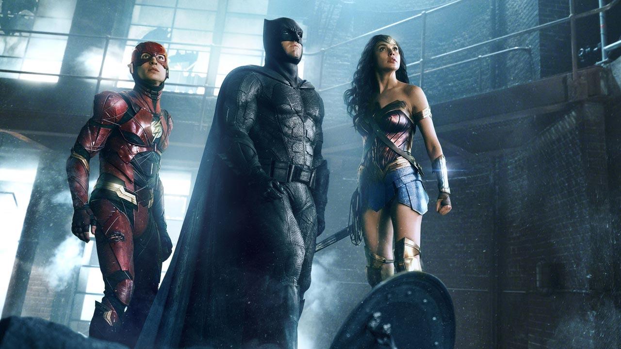 justice league 2017 critica echo boomer 2