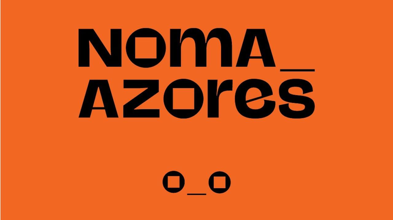 NOMA AZORES