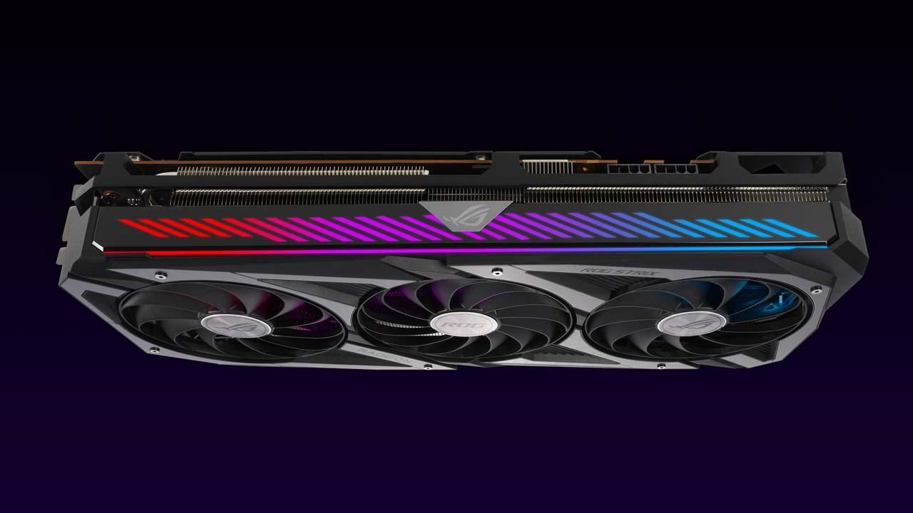 Asus AMD