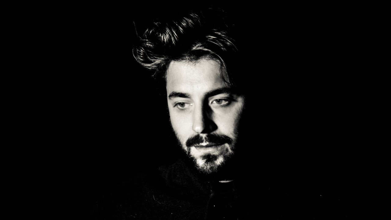 bpm - Salvador Sobral