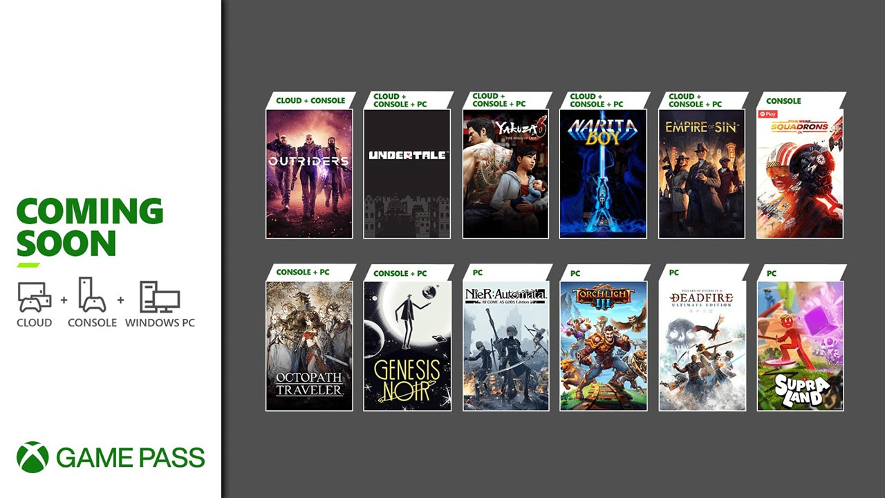 xbox game pass marco 2